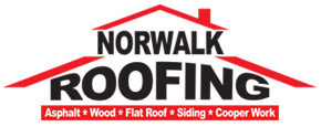Norwalk Roofing